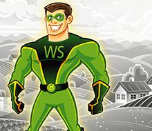 WebSat – Digitaria